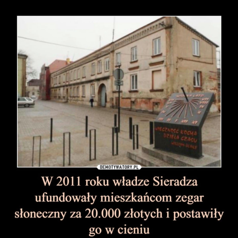 IMG-20210725-WA0006.jpg