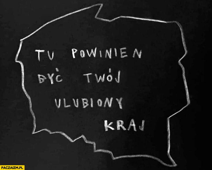 polska-tu-powinien-byc-twoj-ulubiony-kraj.jpg