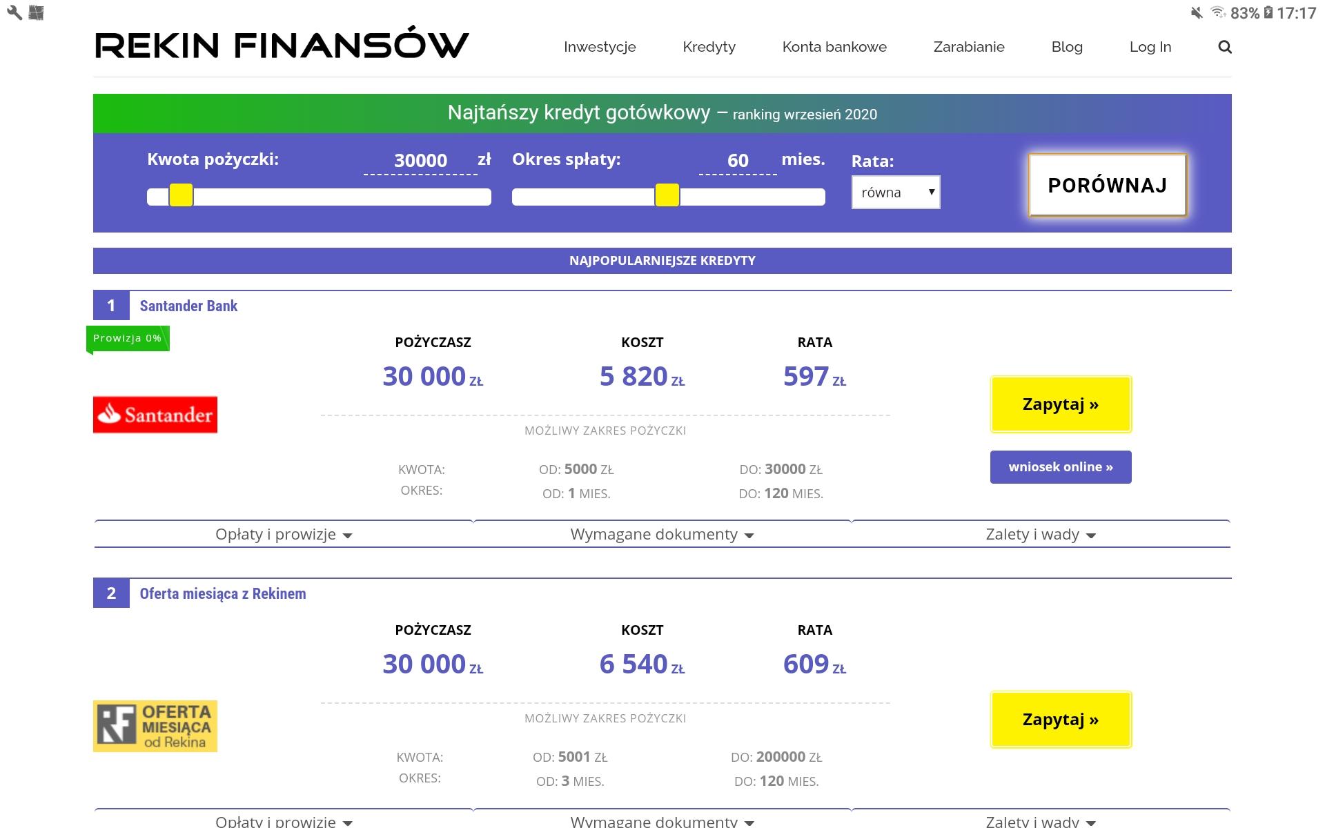 Screenshot_20200908-171731_Samsung Internet.jpg
