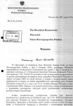 odp. na interpelację Prokurator Generalny MS.jpg