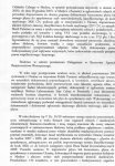 odp. na interpelację Prokurator Generalny MS2.jpg