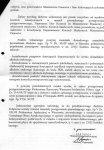 odp. na interpelację Prokurator Generalny MS3.jpg