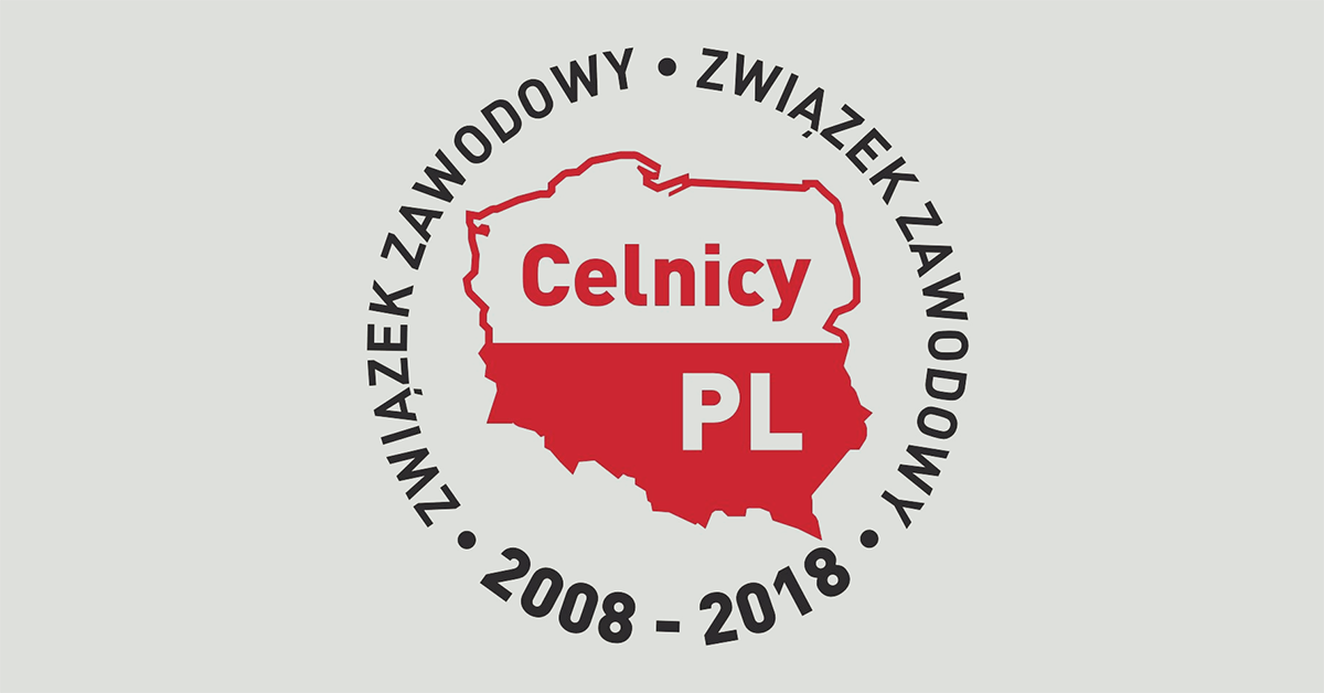 celnicy_ogimage_small.png